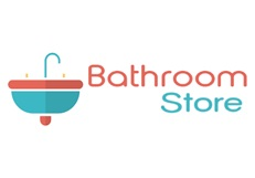 Bathroom Store