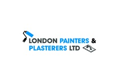 London Painters & Plasterers Ltd