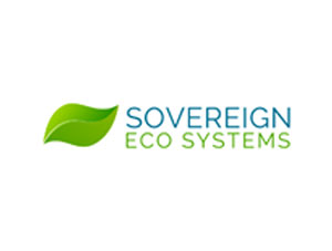 Sovereign Eco Systems